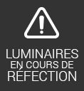 travaux refection